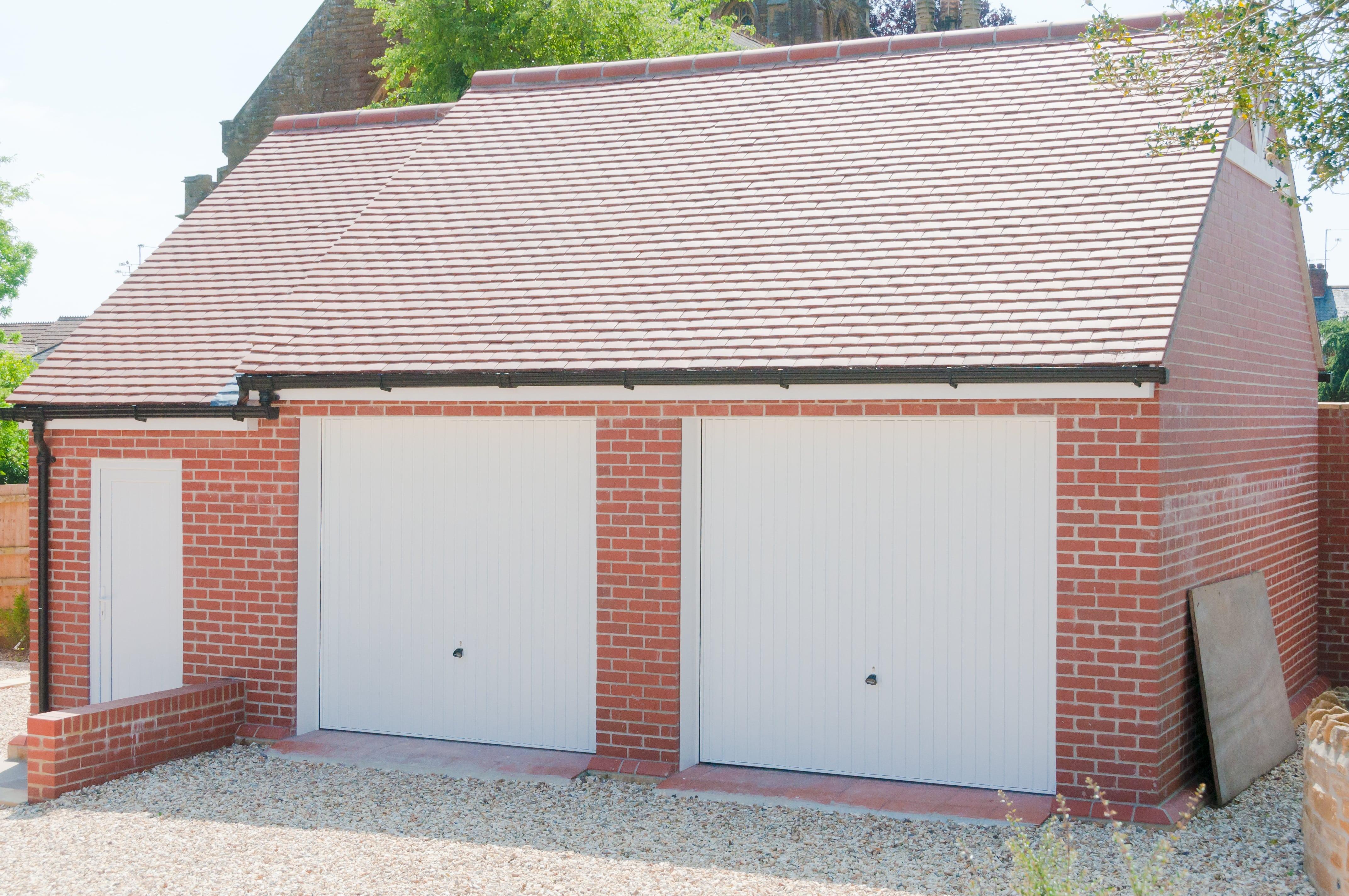 Help garage door coupons near me in 8coupons for 24 7 garage door repair near me