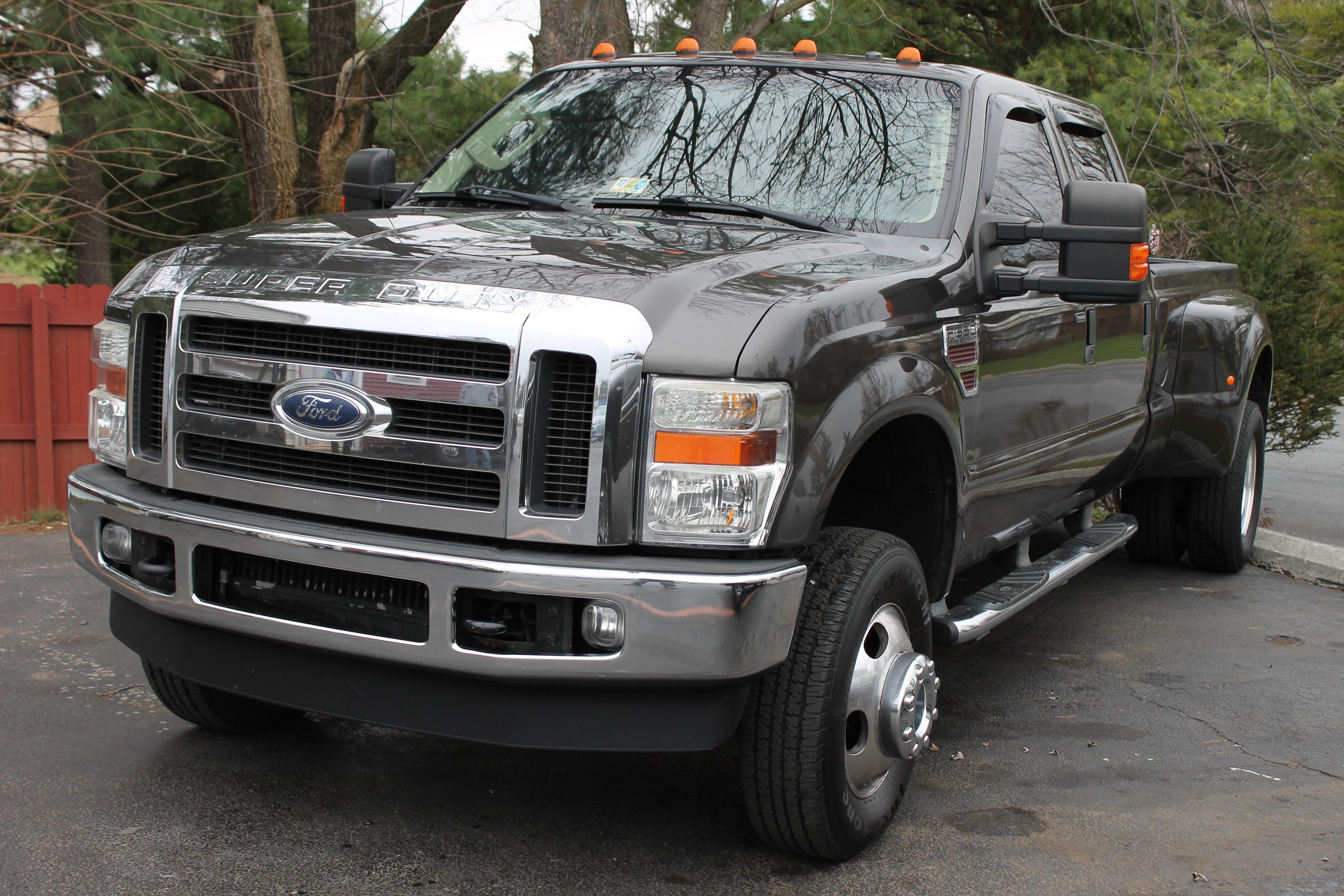 A1 Auto Sales in Winchester, VA 22602 - ChamberofCommerce.com