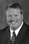 Edward Jones - Financial Advisor: Tom Geraghty