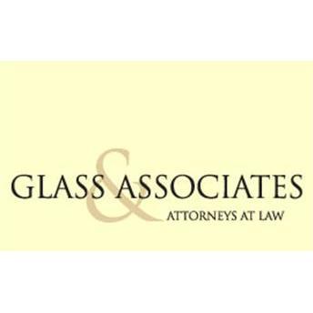 Glass & Associates