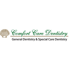 Comfort Care Dental - Tallahassee, FL - Dentists & Dental Services