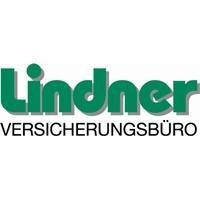 Bild zu Lindner Versicherungsbüro e.K. in Schwaig bei Nürnberg