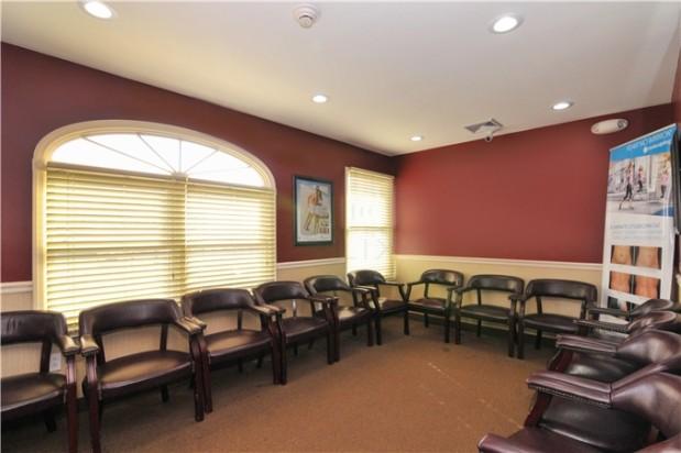 Advanced Dermatology P C In Franklin Square Ny 11010