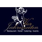 Bild zu Restaurant & Hotel Vier Jahreszeiten Catering/Events in Rehburg Loccum
