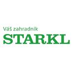 Starkl – zahradník spol. s r.o.