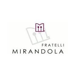 """Risultato immagini per MIRANDOLA mobili logo"""""""