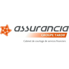 Assurancia Groupe Tardif Inc