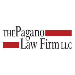 The Pagano Law Firm, LLC