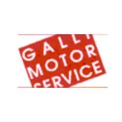 Galli Motor Service