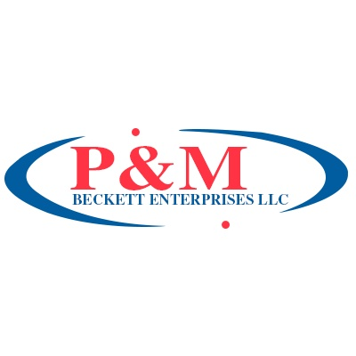 Contractor in PA Aston 19014 P & M Beckett Enterprises LLC 8 Aston Ct.  (610)497-9448