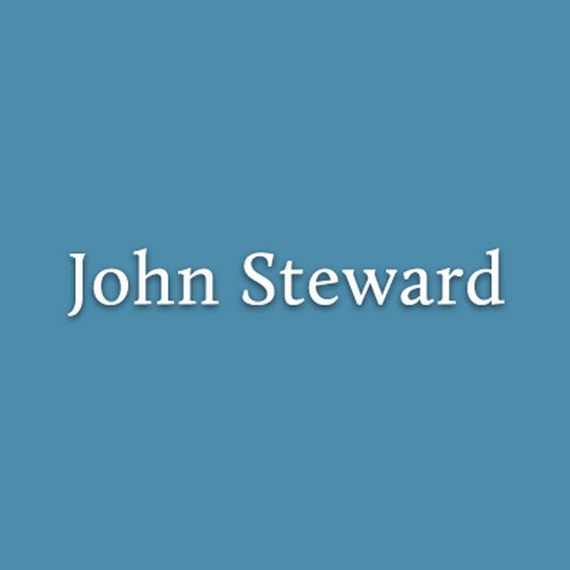 John Steward - Ipswich, Essex IP1 3JP - 01473 252378 | ShowMeLocal.com