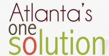 Radio One Atlanta