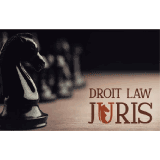 Droit JURIS Law