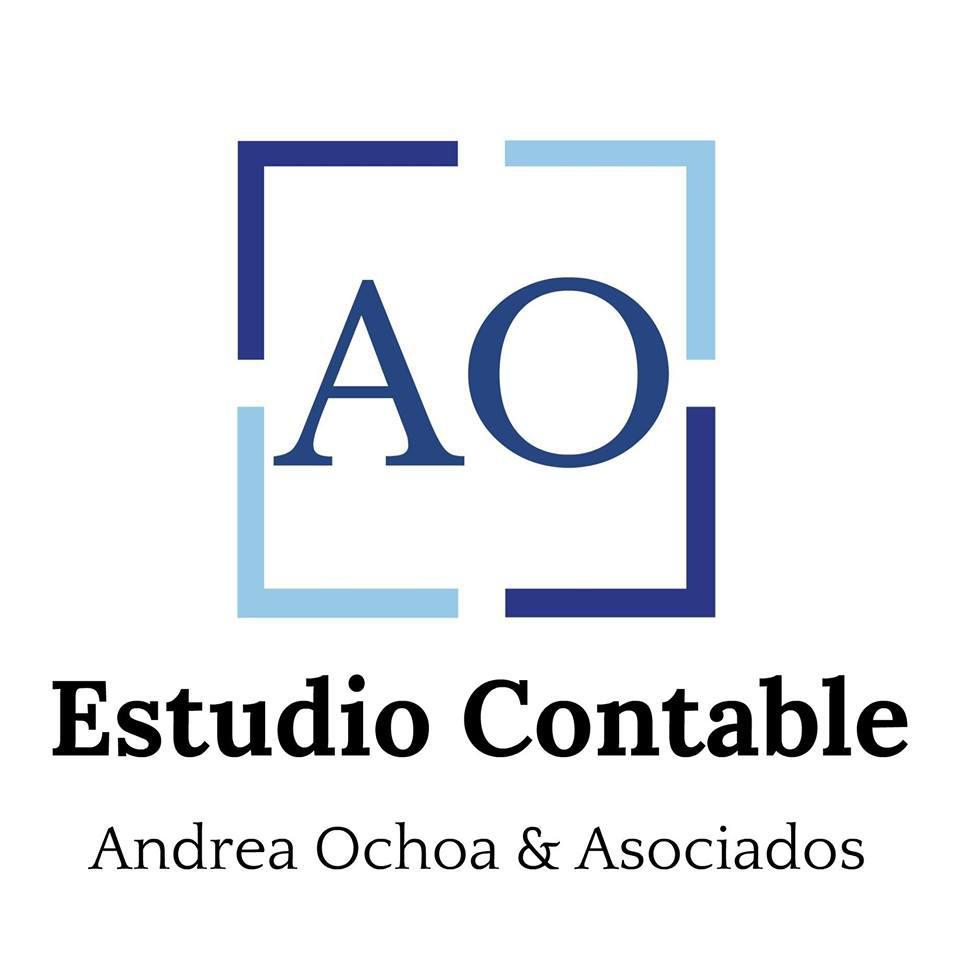 ANDREA OCHOA & ASOCIADOS