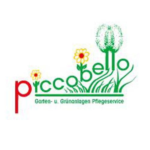 Bild zu piccobello Garten- u. Grünanlagen Pflegeservic in Wadersloh