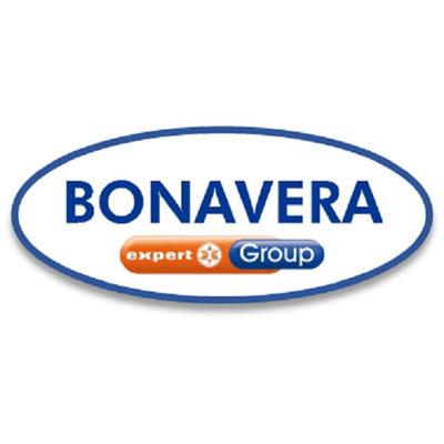 Bonavera