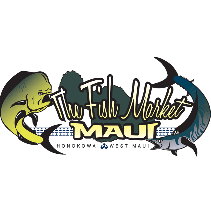 Fish Market Maui - Lahaina, HI 96761 - (808)665-9895   ShowMeLocal.com