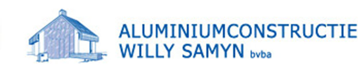 Samyn Willy