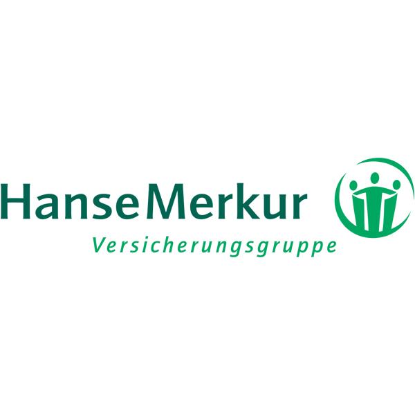 HanseMerkur Versicherung Münster - Thomas Brugger
