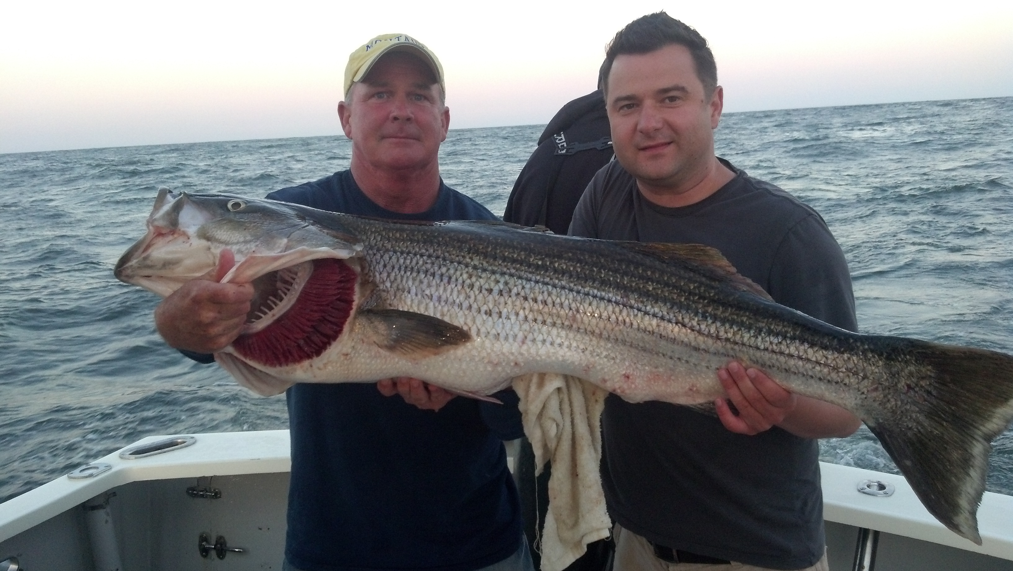 codfather fishing charters coupons near me in freeport