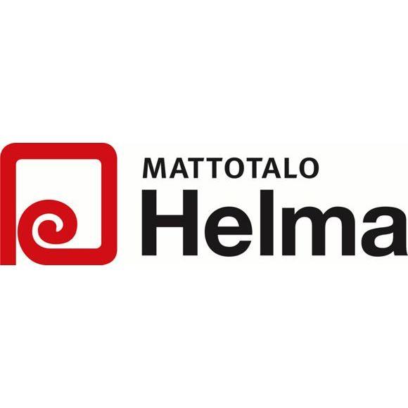 Helma Oy / Mattotalo Helma