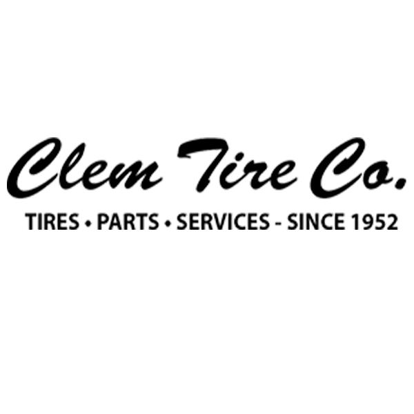 Clem Tire
