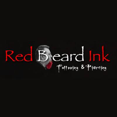 Red Beard Tattoo - Penbrook, PA - Tattoos & Piercings
