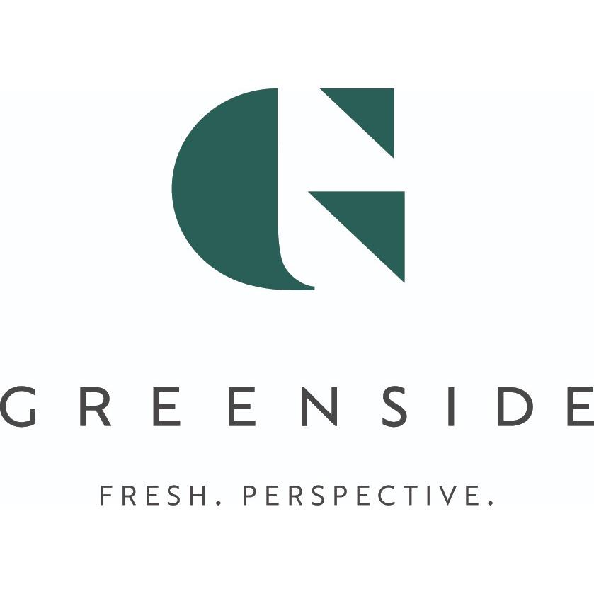 Greenside | Financial Advisor in Charlotte,North Carolina