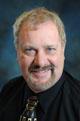 Steven M Radel MD