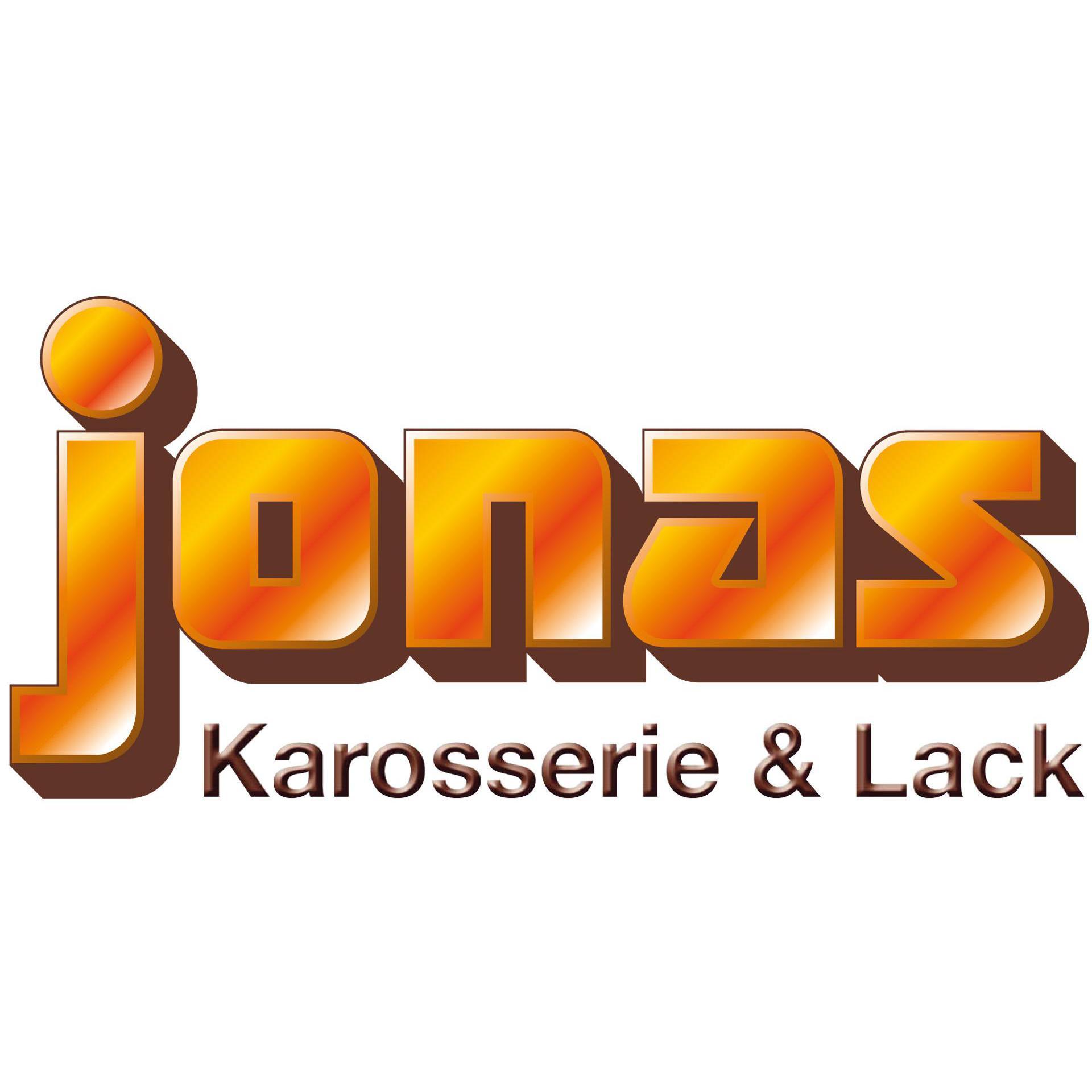 Bild zu Jonas GmbH in Flein