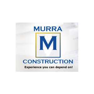 Murra Construction LLC