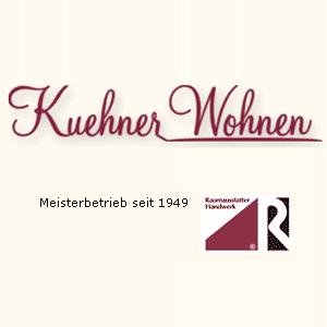 Bild zu Kuehner Wohnen in Bremen