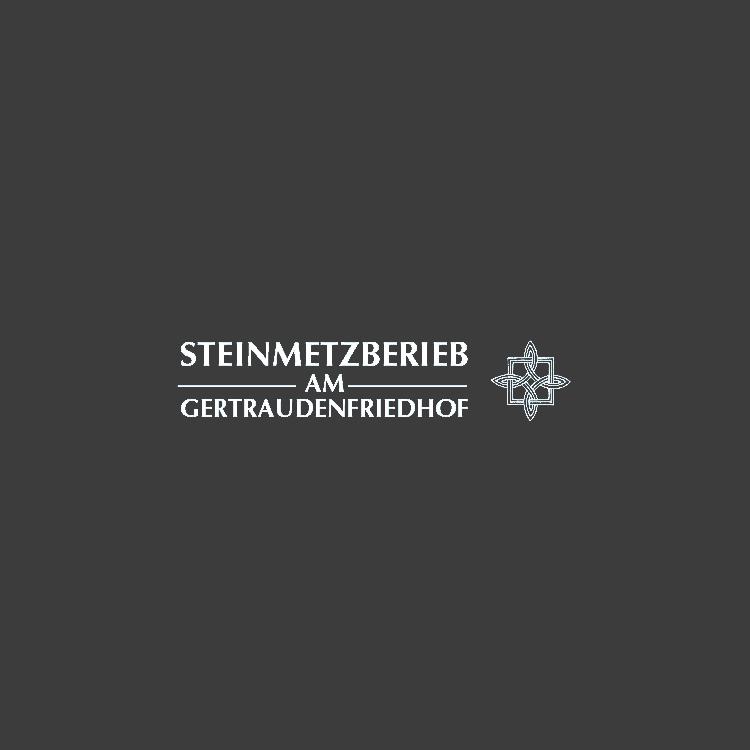 Steinmetzbetrieb-Kühn Am Gertraudenfriehof
