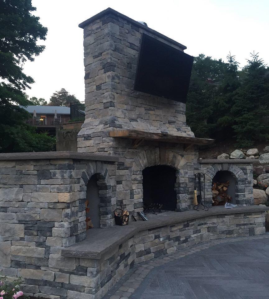 Eastern Outdoor Furnishings, Totowa New Jersey (NJ