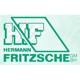 Bild zu Hermann Fritzsche GmbH in Hamburg