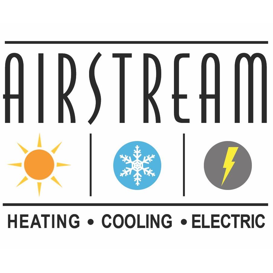 Airstream Services