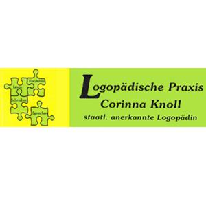 Corinna Waag Logopädische Praxis