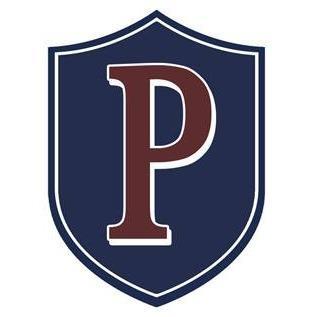 Providence Christian School - Orland, CA - Private Schools & Religious Schools