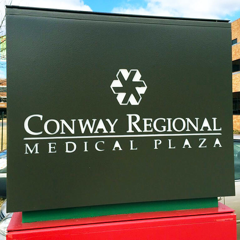 center conway women Conway regional medical center in conway, ark is a general medical and surgical facility.