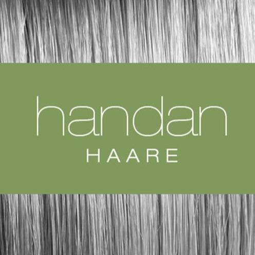 Bild zu Handan Haare in Stuttgart