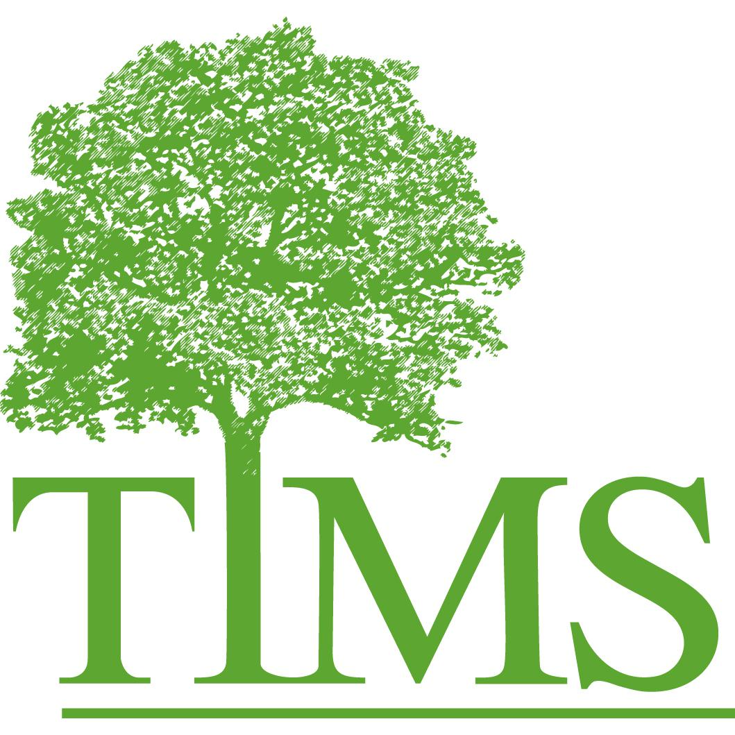 Bild zu TIMS - Taunus International Montessori School e.V. in Oberursel im Taunus