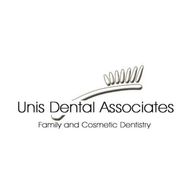 Unis Dental Associates - Aliquippa, PA - Dentists & Dental Services