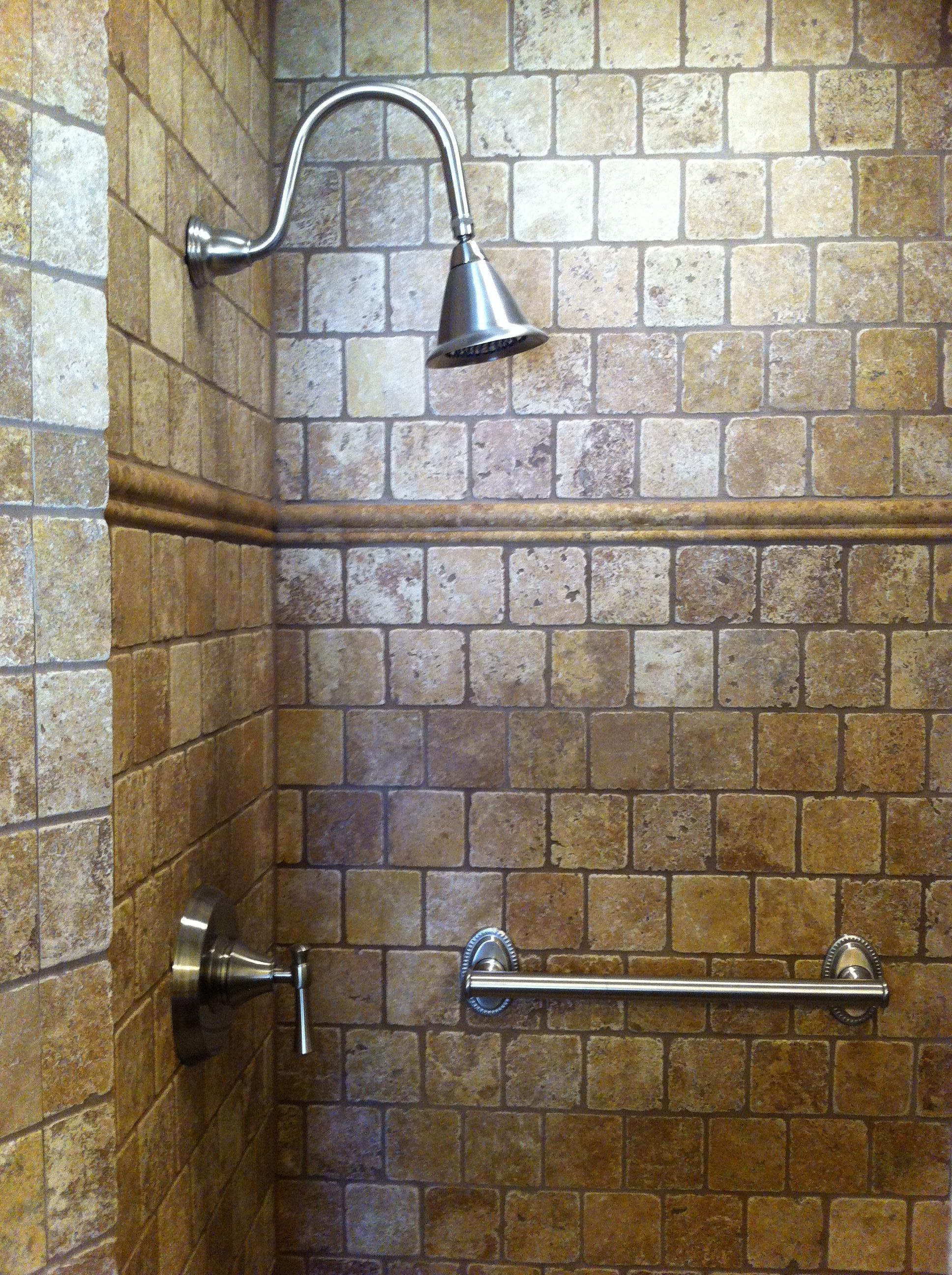Heaton plumbing inc la porte texas tx for Texas la porte