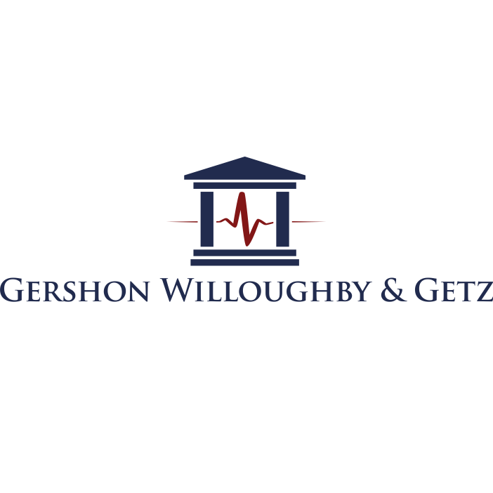 Gershon Willoughby & Getz