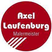 Bild zu Malerbetrieb Axel Laufenburg Malerbetrieb - Maler in Ratingen München in Ratingen
