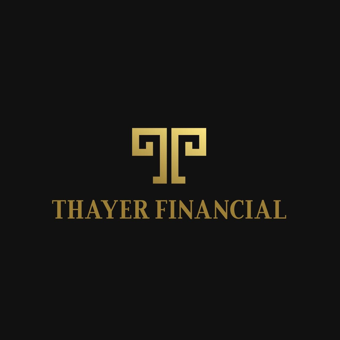 Thayer Financial