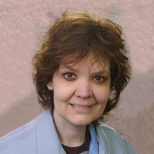 Elizabeth A Eklund MD