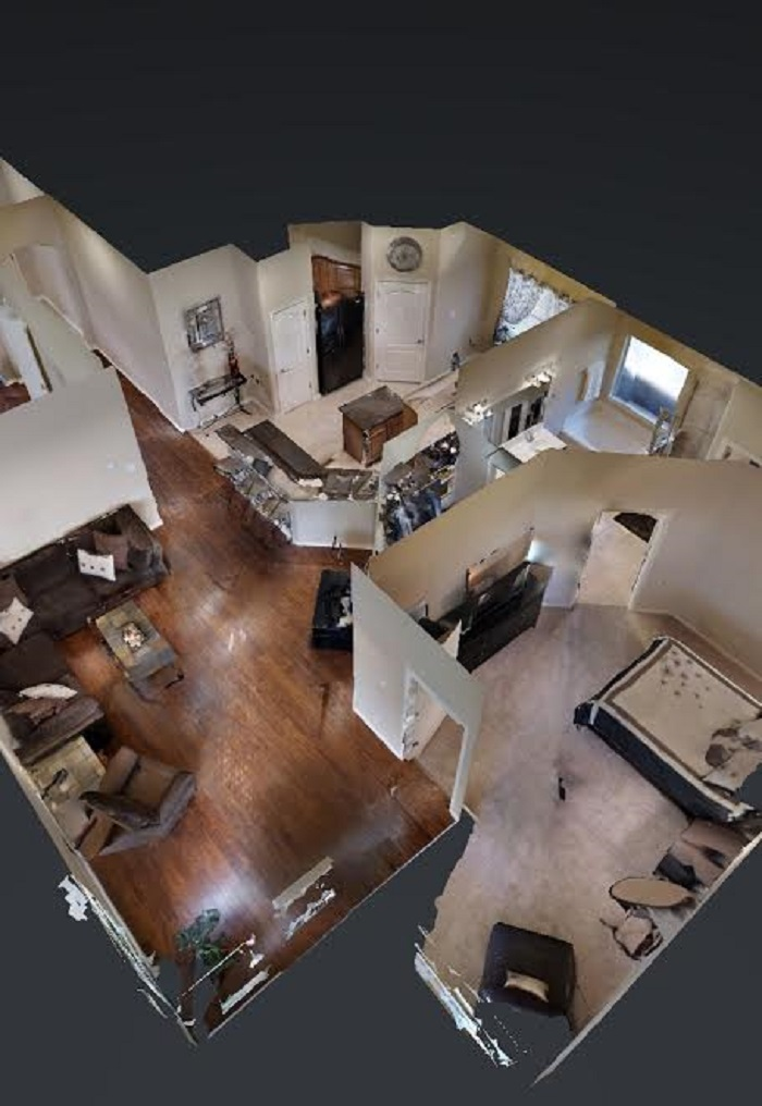 Cypress Realty Group 83