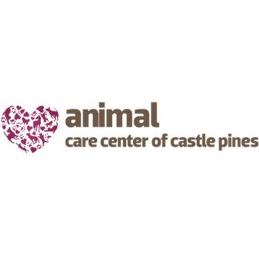 Animal Care Center of Castle Pines - Castle Rock, CO - Veterinarians