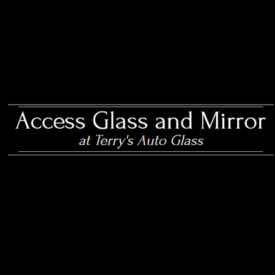 Access Glass and Mirror - Greensburg, PA - Furniture Stores